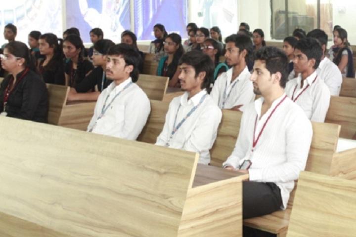 https://cache.careers360.mobi/media/colleges/social-media/media-gallery/4301/2018/5/14/Guru-Nanak-Institute-of-Technology-Secunderabad-(14).jpg