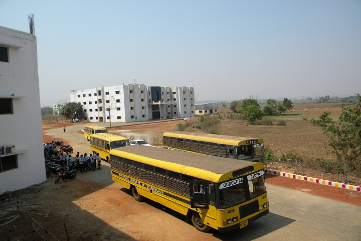 https://cache.careers360.mobi/media/colleges/social-media/media-gallery/4303/2019/1/18/Transport of Gurukula College of Engineering for Women Khordha_Transport.JPG