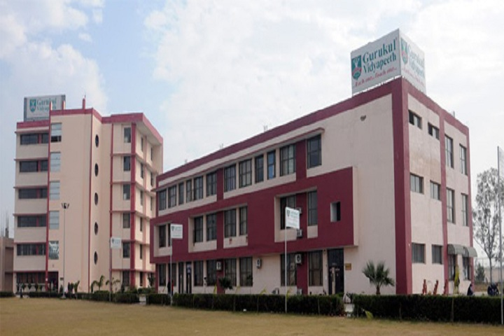 https://cache.careers360.mobi/media/colleges/social-media/media-gallery/4304/2019/1/8/Campus View of Gurukul Vidyapeeth Institute of Engineering and Technology Patiala_Campus-View.jpg
