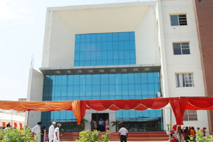 https://cache.careers360.mobi/media/colleges/social-media/media-gallery/4310/2019/2/28/College building of Guru Ram Dass Institute of Engineering and Technology Bathinda_campus-view.jpg