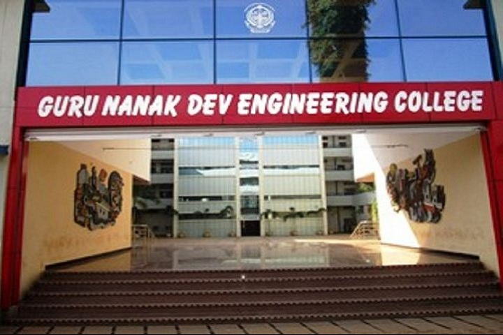 https://cache.careers360.mobi/media/colleges/social-media/media-gallery/4316/2019/2/20/Campus view of Guru Nanak Dev Engineering College, Bidar_Campus-view.JPG