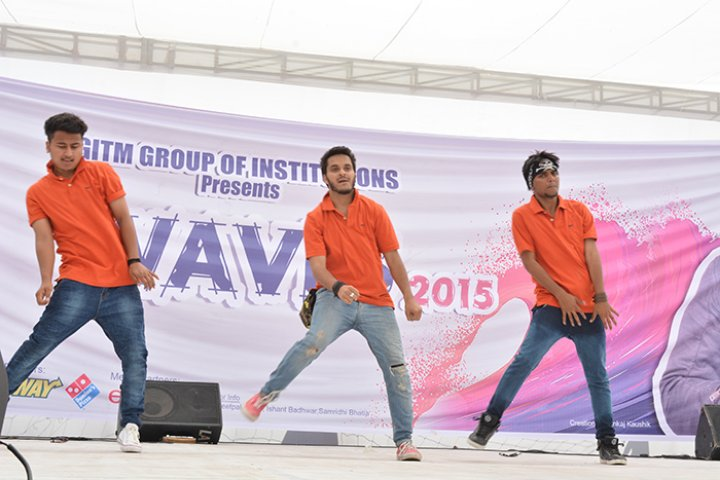 https://cache.careers360.mobi/media/colleges/social-media/media-gallery/4320/2017/12/13/Gurgaon-College-of-Engineering-Gurgaon11.jpg