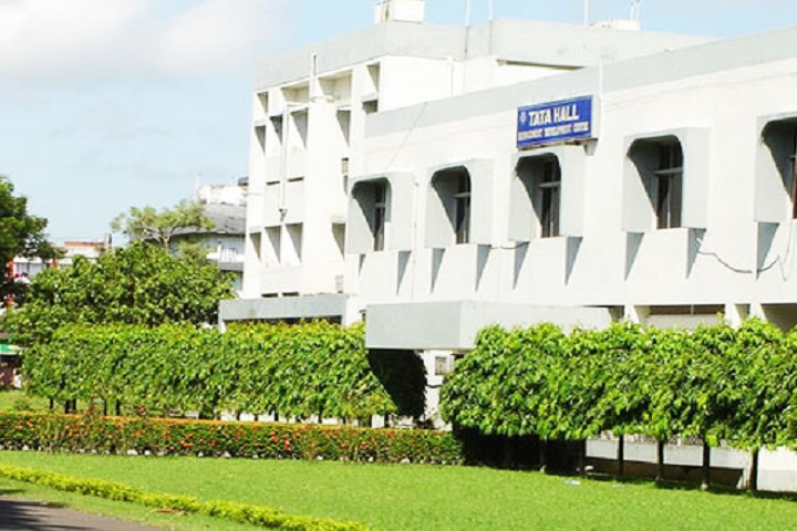 https://cache.careers360.mobi/media/colleges/social-media/media-gallery/433/2018/9/19/Campus of IIM Kolkata_Campus-View.jpg