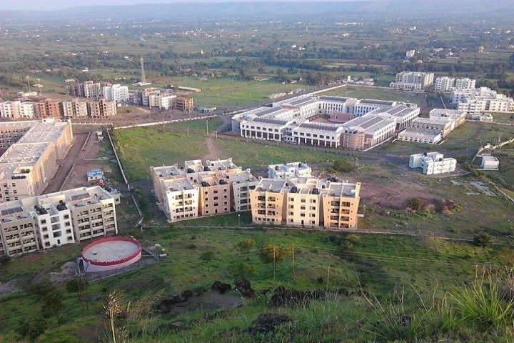 https://cache.careers360.mobi/media/colleges/social-media/media-gallery/4337/2019/3/4/Campus of Government College of Engineering and Research Pune_Campus-View.JPG