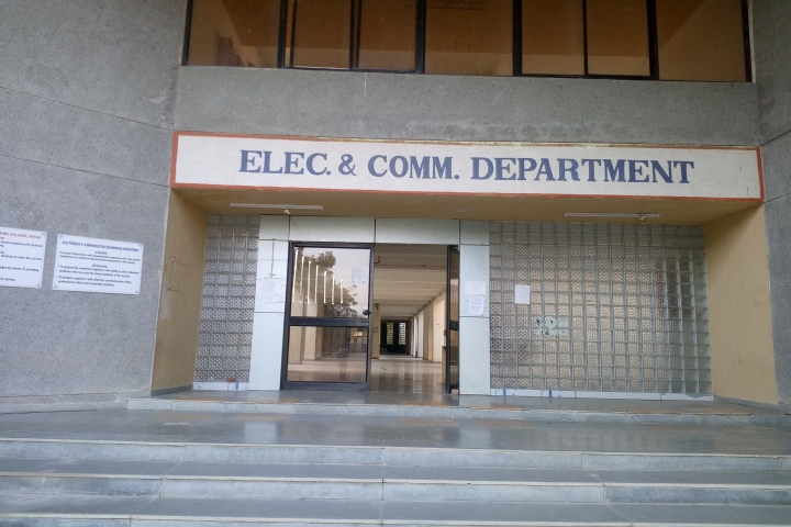 https://cache.careers360.mobi/media/colleges/social-media/media-gallery/4349/2018/4/25/Government-Engineering-College-Patan-4.jpg
