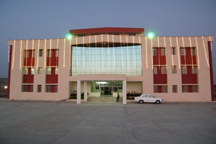 https://cache.careers360.mobi/media/colleges/social-media/media-gallery/4352/2019/3/6/Campus View of Government Engineering College Jhalawar_Campus-View.jpg