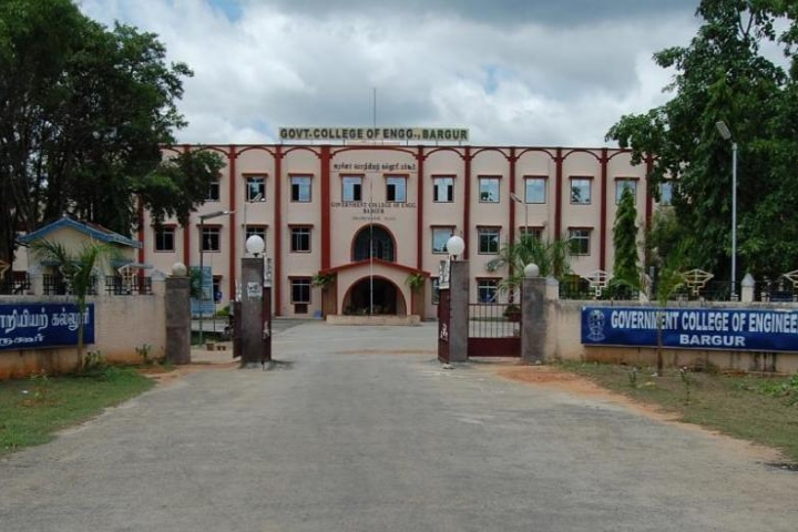 https://cache.careers360.mobi/media/colleges/social-media/media-gallery/4359/2018/4/26/Government-College-of-Engineering-Bargur10.jpeg