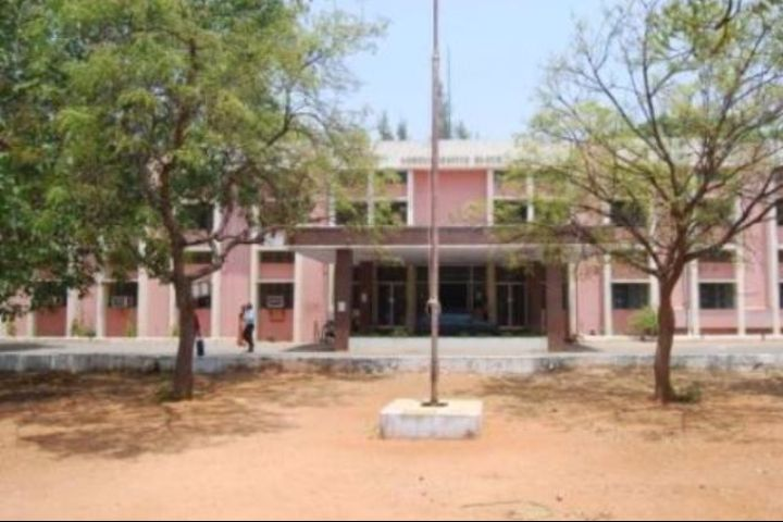 https://cache.careers360.mobi/media/colleges/social-media/media-gallery/4360/2018/10/4/Front View of Government College of Engineering Tirunelveli_Campus-View.jpg