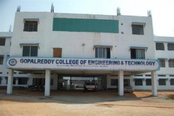 https://cache.careers360.mobi/media/colleges/social-media/media-gallery/4370/2019/1/21/Campus View of Gopal Reddy College of Engineering and Technology Medak_Campus-View.jpg