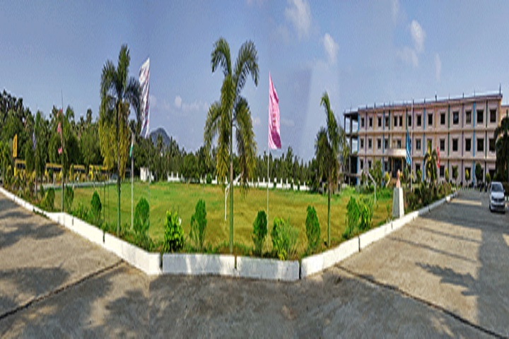 https://cache.careers360.mobi/media/colleges/social-media/media-gallery/4373/2019/3/30/College of Gonna Institute of Information Technology and Sciences Visakhapatnam_Campus-View.jpg