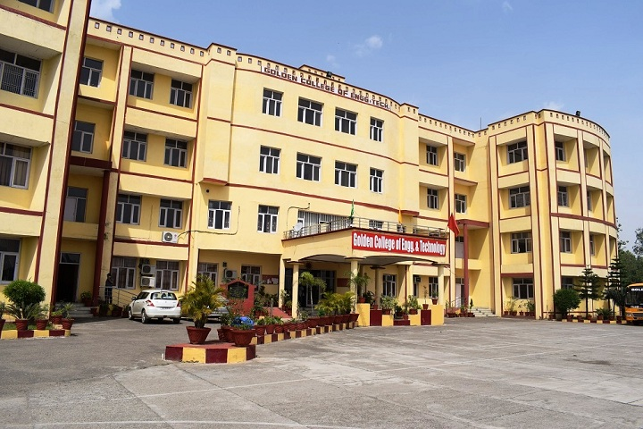 https://cache.careers360.mobi/media/colleges/social-media/media-gallery/4374/2019/3/26/College View of Golden College of Engineering and Technology, Gurdaspur_Campus-View.jpg