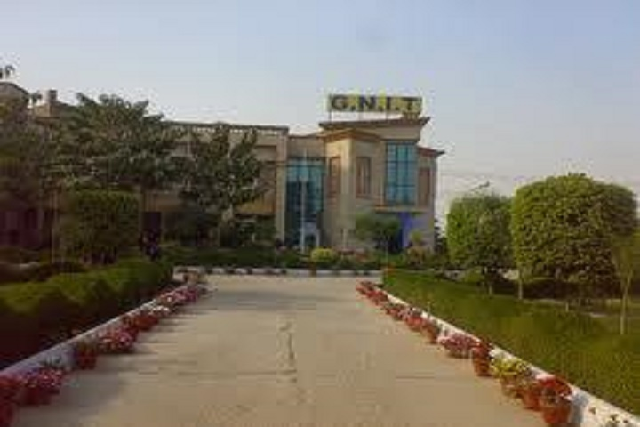 https://cache.careers360.mobi/media/colleges/social-media/media-gallery/4387/2019/1/21/Campus View of GNIT Girls Institute of Technology Greater Noida_Campus-View.jpg