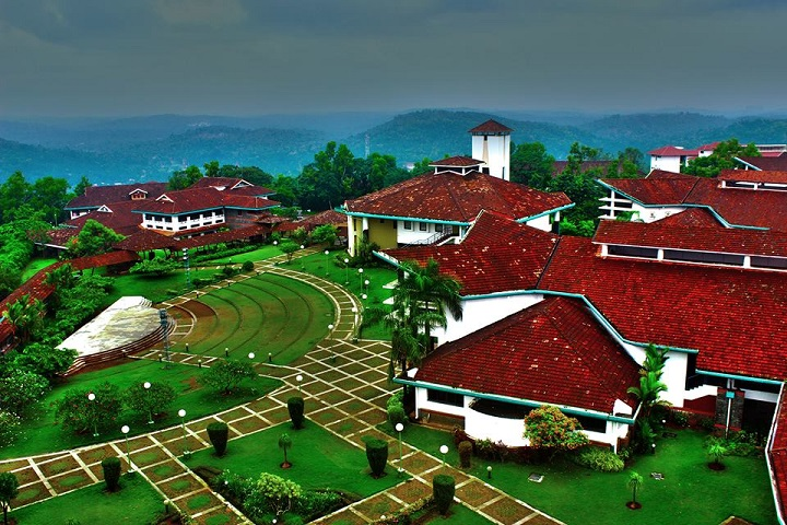https://cache.careers360.mobi/media/colleges/social-media/media-gallery/439/2018/9/20/Campus View of IIM Kozhikode_Campus-View.jpg