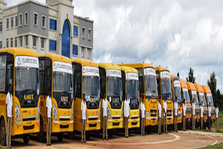 https://cache.careers360.mobi/media/colleges/social-media/media-gallery/4391/2019/3/20/Transport of GM Institute of Technology Davangere_Transport.jpg