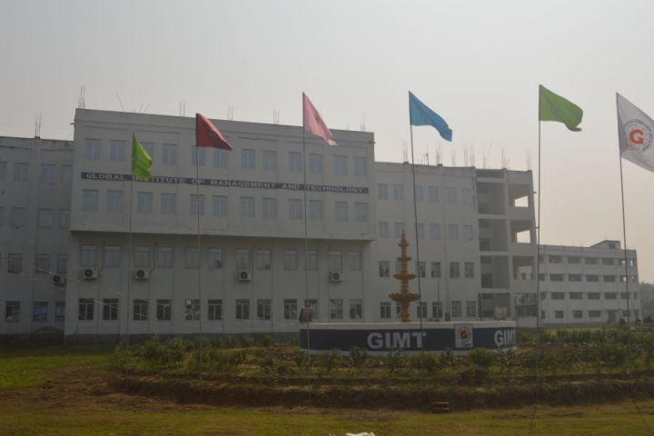 https://cache.careers360.mobi/media/colleges/social-media/media-gallery/4396/2018/11/1/Campus view of Global Institute of Management and Technology Nadia_Campus-View.JPG