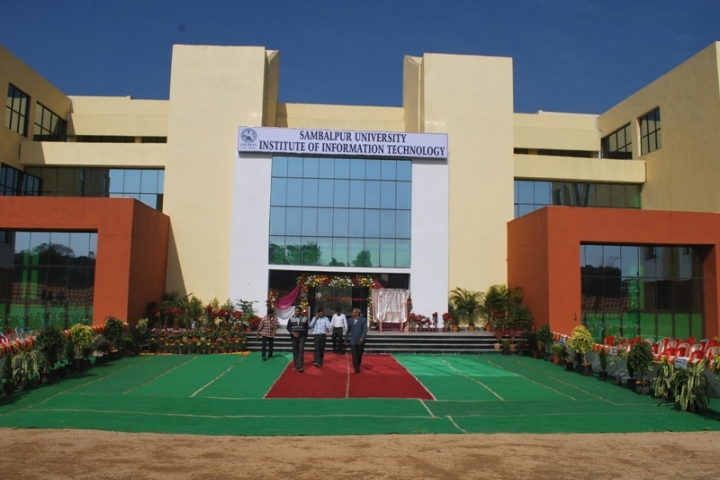 https://cache.careers360.mobi/media/colleges/social-media/media-gallery/44/2018/10/8/Campus View of Sambalpur University Sambalpur_Campus-View.JPG