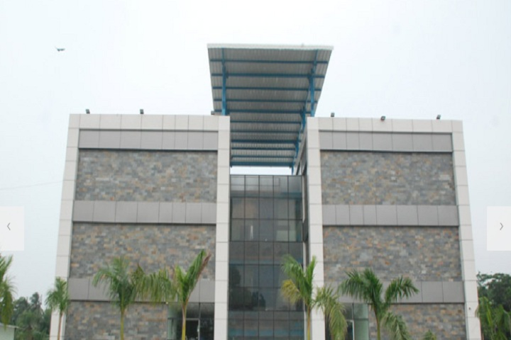 https://cache.careers360.mobi/media/colleges/social-media/media-gallery/440/2019/7/17/College of International School of Business and Media Kolkata_Campus-View.jpg