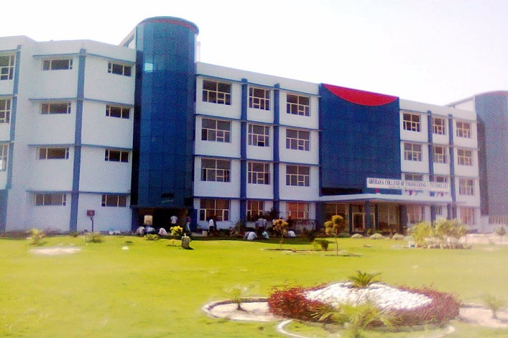 https://cache.careers360.mobi/media/colleges/social-media/media-gallery/4409/2019/3/30/College Building of Ghubaya College of Engineering and Technology Firozpur_Campus-View.jpg