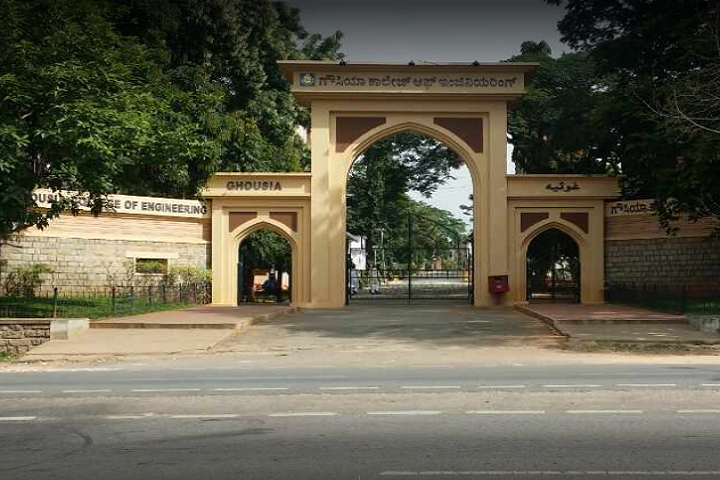 https://cache.careers360.mobi/media/colleges/social-media/media-gallery/4410/2019/2/23/CampusView of Ghousia College of Engineering Ramanagara_Campus-View.png