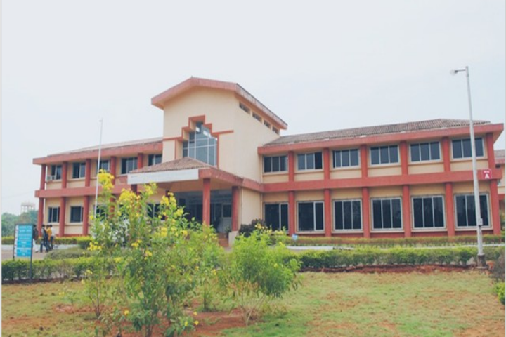 https://cache.careers360.mobi/media/colleges/social-media/media-gallery/4411/2018/10/30/College Building View of Gharda Institute of Technology Ratnagiri_Campus-View.png