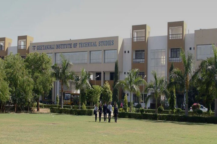 https://cache.careers360.mobi/media/colleges/social-media/media-gallery/4416/2019/3/23/Campus View of Geetanjali Institute of Technical Studies Udaipur_Campus-View.JPG