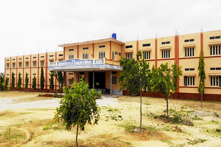 https://cache.careers360.mobi/media/colleges/social-media/media-gallery/4425/2019/1/17/Campus View of Gayathri Institute of Technology and Sciences Mahabubnagar_Campus-View.png