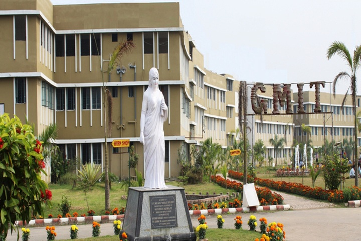 https://cache.careers360.mobi/media/colleges/social-media/media-gallery/4430/2018/10/30/Campus View of Gargi Memorial Institute of Technology Baruipur_Campus-View.jpg