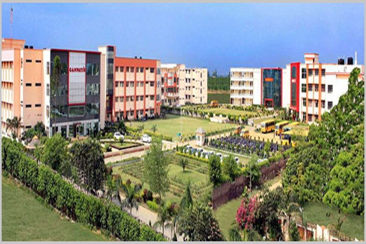 https://cache.careers360.mobi/media/colleges/social-media/media-gallery/4432/2019/4/1/Campus view of Ganpati Institute of Technology and Management Bilaspur_Campus-View.jpg
