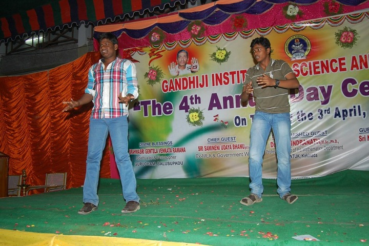 https://cache.careers360.mobi/media/colleges/social-media/media-gallery/4438/2019/4/1/Events of Gandhiji Institute of Science and Technology Bhimavaram_Events.jpg