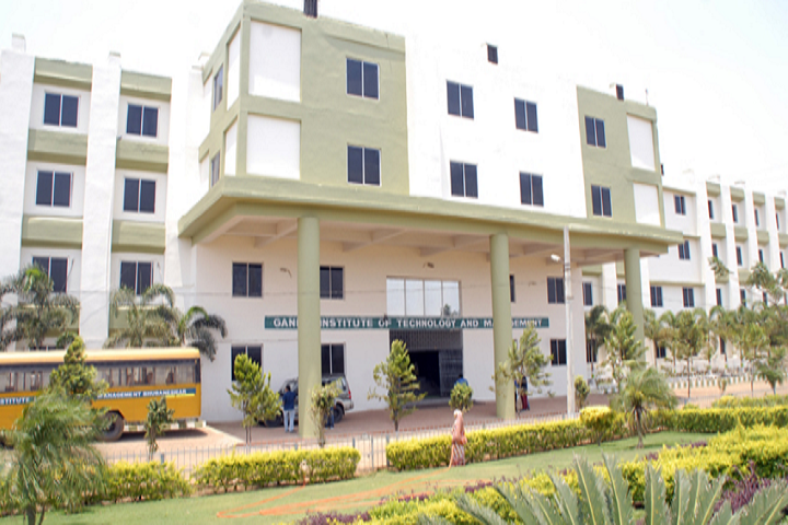 https://cache.careers360.mobi/media/colleges/social-media/media-gallery/4439/2019/3/6/Campus View of Gandhi Institute of Technology and Management Bhubaneswar_Campus-View.png
