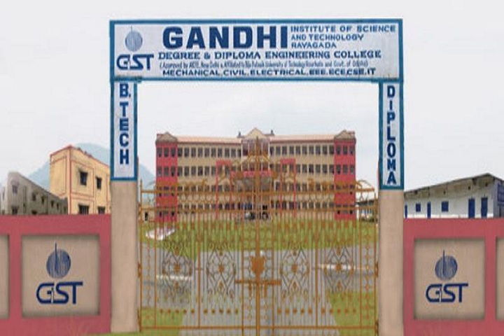 https://cache.careers360.mobi/media/colleges/social-media/media-gallery/4440/2018/8/24/Gandhi-Institute-of-Science-and-Technology-Rayagada-Campus-View1.jpg