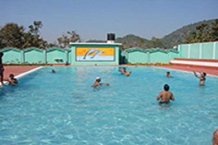 https://cache.careers360.mobi/media/colleges/social-media/media-gallery/4443/2019/2/7/Swimmingpool of Gandhi Institute of Engineering and Technology Gun.jpg