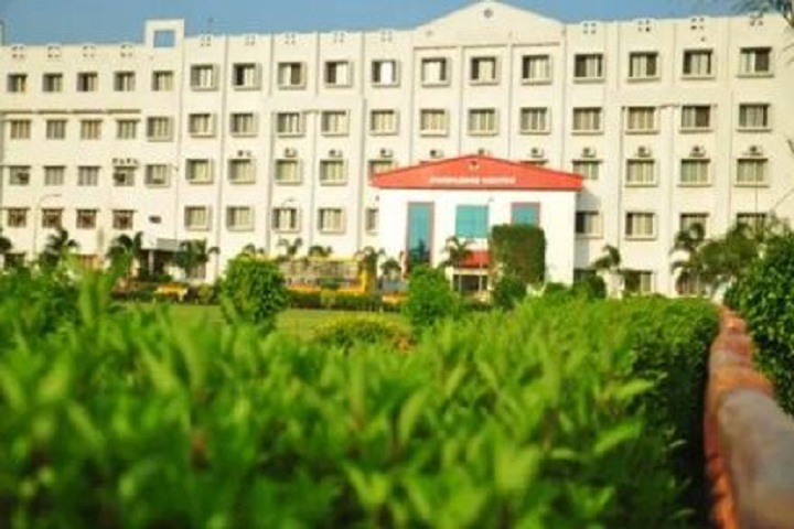 https://cache.careers360.mobi/media/colleges/social-media/media-gallery/4447/2018/10/1/Campus view of Gandhi Engineering College Bhubaneswar_Campus-View.JPG
