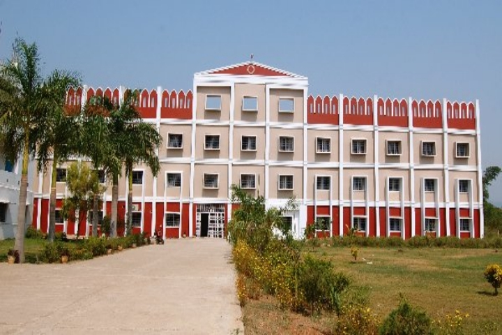 https://cache.careers360.mobi/media/colleges/social-media/media-gallery/4448/2018/9/18/Campus View Of Gandhi Academy Of Technology and Engineering_Campus View.jpg