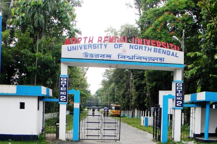 https://cache.careers360.mobi/media/colleges/social-media/media-gallery/445/2018/10/6/University Gate of University of North Bengal Siliguri_Campus-View.jpg