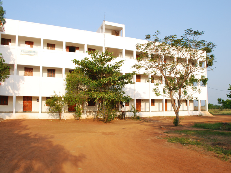 https://cache.careers360.mobi/media/colleges/social-media/media-gallery/4450/2019/1/16/Campus View of Ganapathy Chettiar College of Engineering and Technology Ramanathapuram_Campus-View.jpg