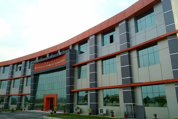 https://cache.careers360.mobi/media/colleges/social-media/media-gallery/4453/2019/1/21/College Building View of Galaxy Institute of Technology and Management Karnal_Campus-View.jpg