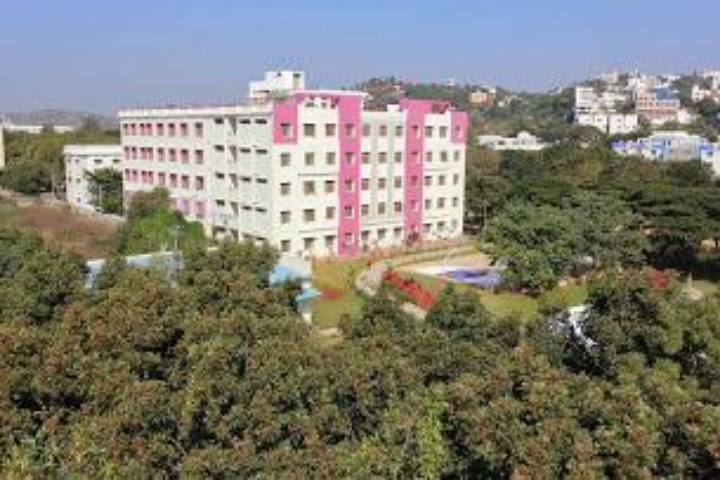https://cache.careers360.mobi/media/colleges/social-media/media-gallery/4457/2018/10/1/Campus View of G Narayanamma Institute of Technology and Science For Women Hyderabad_Campus-View.jpg