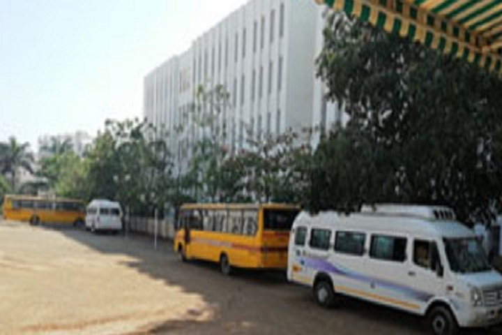 https://cache.careers360.mobi/media/colleges/social-media/media-gallery/4459/2019/4/4/Transport Of GH Raisoni College of Engineering and Management Pune_Transport.jpg