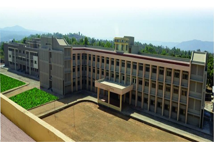 https://cache.careers360.mobi/media/colleges/social-media/media-gallery/4463/2019/3/14/College Building of GM Vedak Institute of Technology Raigad_Campus-View.jpg