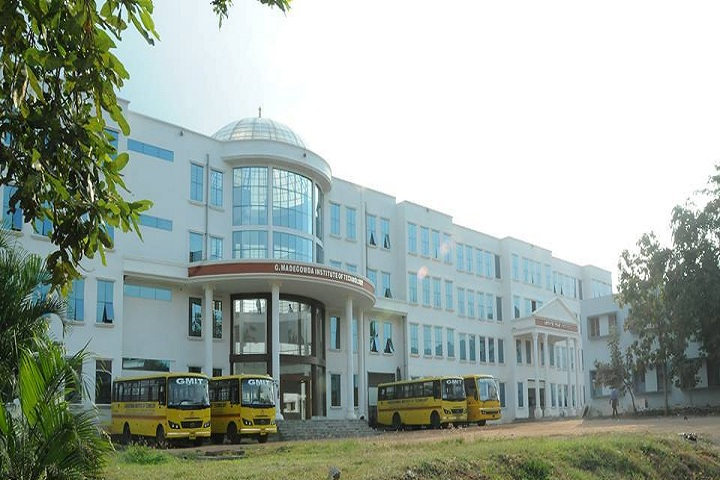 https://cache.careers360.mobi/media/colleges/social-media/media-gallery/4467/2019/2/18/Campus View of G Madegowda Institute of Technology Mandya_Campus-View.jpg