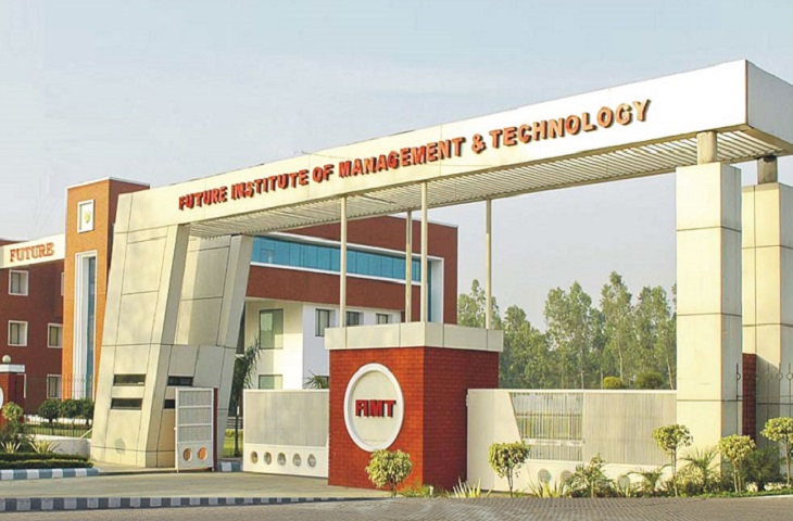 https://cache.careers360.mobi/media/colleges/social-media/media-gallery/4472/2018/10/4/Main Entrence of Future Institute of Engineering and Technology Bareilly_Campus-view.jpg