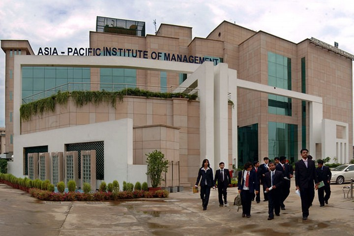 https://cache.careers360.mobi/media/colleges/social-media/media-gallery/448/2018/11/21/Campus of Asia Pacific Institute of Management New Delhi_Campus-View.jpg