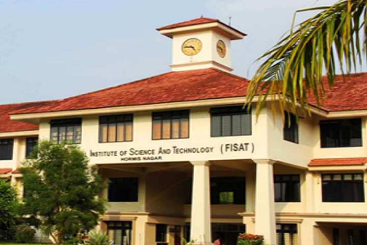 https://cache.careers360.mobi/media/colleges/social-media/media-gallery/4481/2019/3/26/Campus View of Federal Institute of Science and Technology Ernakulam_Campus-View.png