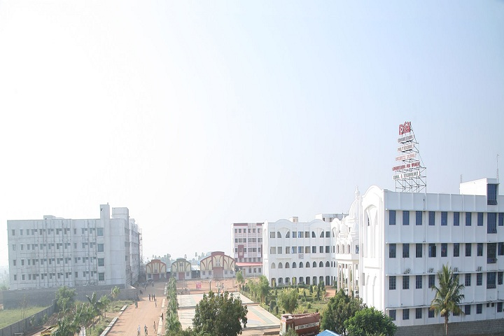 https://cache.careers360.mobi/media/colleges/social-media/media-gallery/4485/2018/9/24/College Administrative Building View of Excel Engineering College Namakkal_Campus-View.jpg