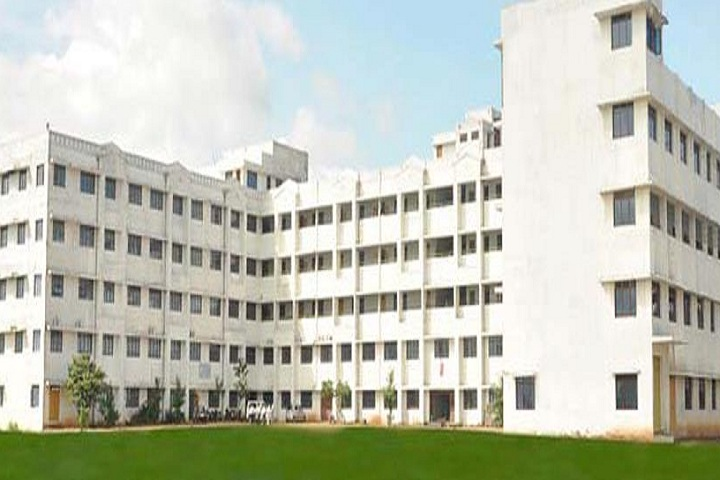 https://cache.careers360.mobi/media/colleges/social-media/media-gallery/4486/2019/1/17/Campus View of Excel College of Technology Namakkal_Campus-view.jpg