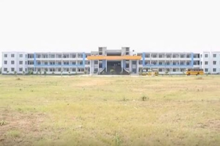 https://cache.careers360.mobi/media/colleges/social-media/media-gallery/4491/2018/11/2/Campus View of Eswar College of Engineering Narasaraopet_Campus View.JPG