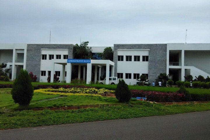 https://cache.careers360.mobi/media/colleges/social-media/media-gallery/4494/2018/7/19/Builders-Engineering-College-Tirupur-Campus1.jpg