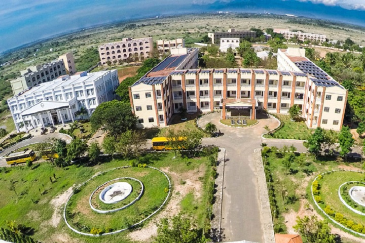 https://cache.careers360.mobi/media/colleges/social-media/media-gallery/4503/2018/10/11/Campus View of Einstein College of Engineering Tirunelveli_Campus-View.jpg