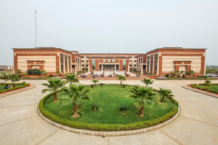 https://cache.careers360.mobi/media/colleges/social-media/media-gallery/4505/2019/3/27/College View of Echelon Institute of Technology Faridabad_Campus-View.jpg